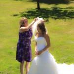 honey-moon-bay-cowichan-lake-wedding (1)