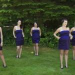 honey-moon-bay-cowichan-lake-wedding (10)