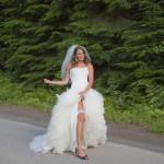 honey-moon-bay-cowichan-lake-wedding (100)