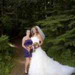 honey-moon-bay-cowichan-lake-wedding (101)