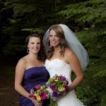 honey-moon-bay-cowichan-lake-wedding (102)