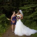 honey-moon-bay-cowichan-lake-wedding (103)