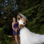 honey-moon-bay-cowichan-lake-wedding (104)