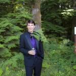 honey-moon-bay-cowichan-lake-wedding (105)