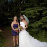 honey-moon-bay-cowichan-lake-wedding (106)
