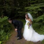 honey-moon-bay-cowichan-lake-wedding (107)