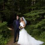 honey-moon-bay-cowichan-lake-wedding (108)