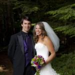 honey-moon-bay-cowichan-lake-wedding (109)