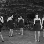 honey-moon-bay-cowichan-lake-wedding (11)
