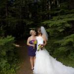 honey-moon-bay-cowichan-lake-wedding (110)
