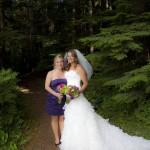 honey-moon-bay-cowichan-lake-wedding (111)