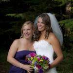 honey-moon-bay-cowichan-lake-wedding (112)