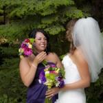 honey-moon-bay-cowichan-lake-wedding (113)