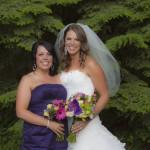 honey-moon-bay-cowichan-lake-wedding (114)