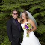 honey-moon-bay-cowichan-lake-wedding (115)