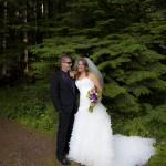 honey-moon-bay-cowichan-lake-wedding (116)