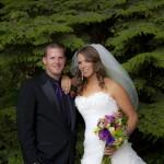 honey-moon-bay-cowichan-lake-wedding (117)