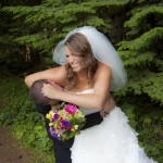 honey-moon-bay-cowichan-lake-wedding (118)