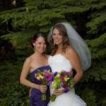 honey-moon-bay-cowichan-lake-wedding (119)