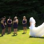 honey-moon-bay-cowichan-lake-wedding (12)