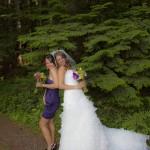 honey-moon-bay-cowichan-lake-wedding (120)