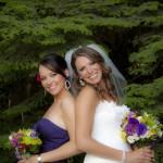 honey-moon-bay-cowichan-lake-wedding (121)