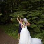 honey-moon-bay-cowichan-lake-wedding (122)
