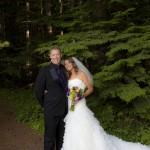 honey-moon-bay-cowichan-lake-wedding (123)