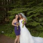 honey-moon-bay-cowichan-lake-wedding (124)