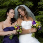 honey-moon-bay-cowichan-lake-wedding (125)