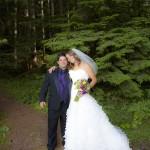 honey-moon-bay-cowichan-lake-wedding (127)