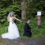 honey-moon-bay-cowichan-lake-wedding (128)