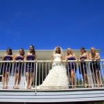 honey-moon-bay-cowichan-lake-wedding (13)