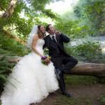 honey-moon-bay-cowichan-lake-wedding (130)