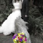 honey-moon-bay-cowichan-lake-wedding (131)