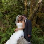 honey-moon-bay-cowichan-lake-wedding (132)