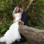 honey-moon-bay-cowichan-lake-wedding (133)