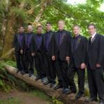 honey-moon-bay-cowichan-lake-wedding (134)