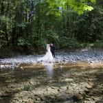 honey-moon-bay-cowichan-lake-wedding (135)