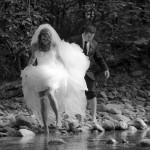 honey-moon-bay-cowichan-lake-wedding (137)