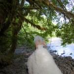honey-moon-bay-cowichan-lake-wedding (138)