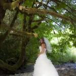 honey-moon-bay-cowichan-lake-wedding (139)