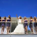 honey-moon-bay-cowichan-lake-wedding (14)