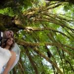 honey-moon-bay-cowichan-lake-wedding (140)