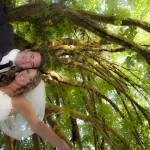 honey-moon-bay-cowichan-lake-wedding (141)