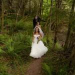 honey-moon-bay-cowichan-lake-wedding (144)