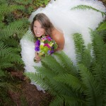 honey-moon-bay-cowichan-lake-wedding (146)