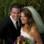 honey-moon-bay-cowichan-lake-wedding (147)
