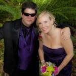 honey-moon-bay-cowichan-lake-wedding (148)