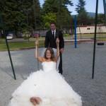 honey-moon-bay-cowichan-lake-wedding (149)